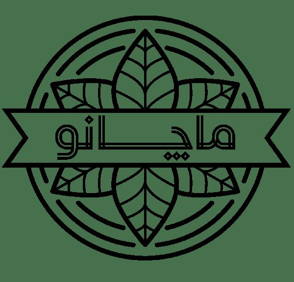 matchano logo