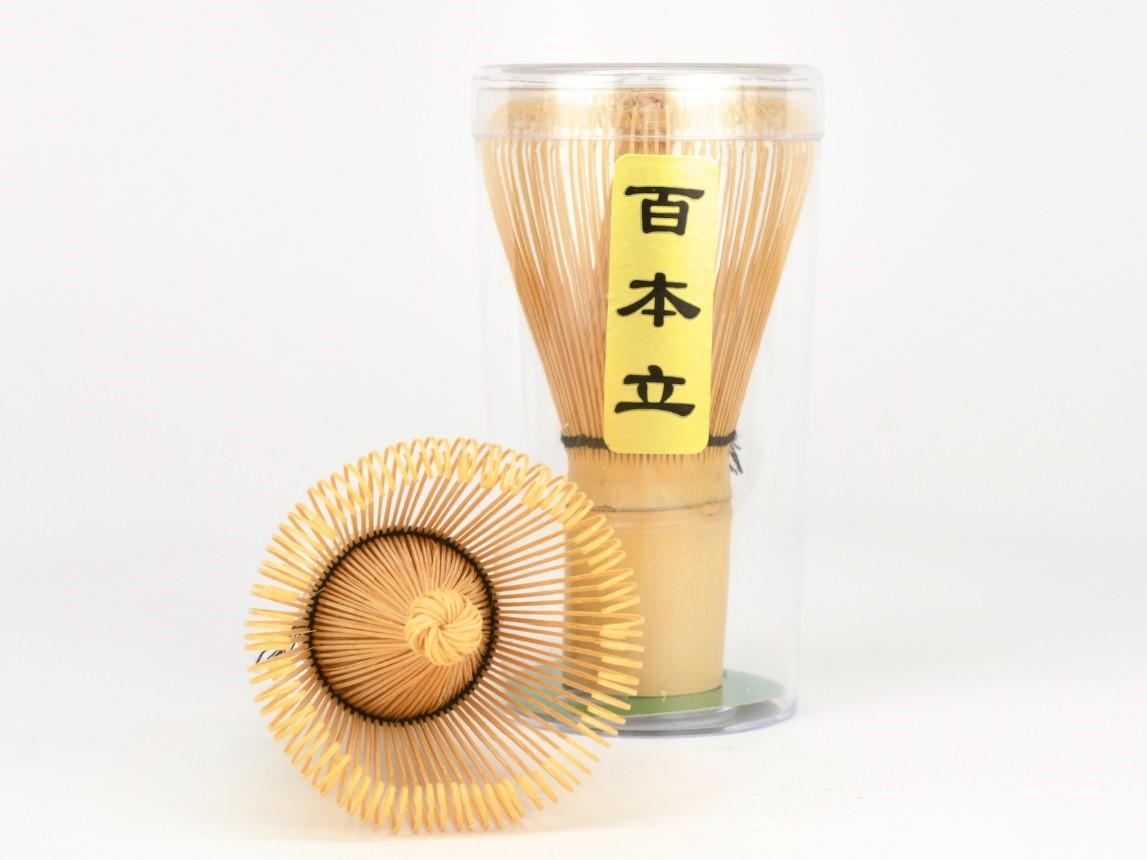ویسک ژاپنی